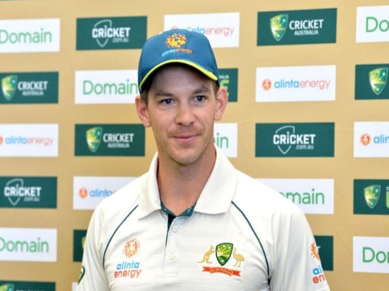 Australia vs India 2021: ऑस्ट्रलिया कप्तान टिम पेन ने  सिडनी टेस्ट में अपने बर्ताव के लिए आर अश्विन से मांगी माफी, कहा- पूरा मामले में बेवकूफ रहा