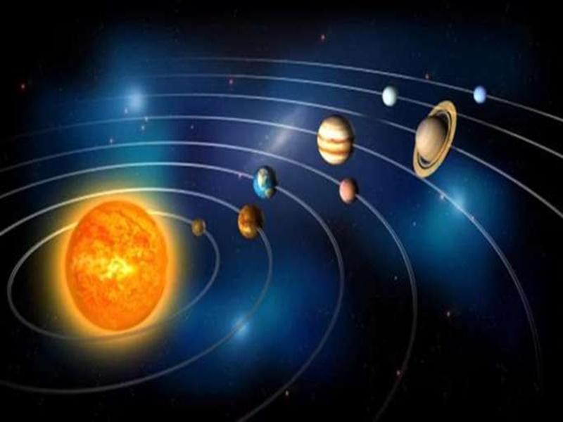 Surya Rashi Parivartan 2021: सूर्य ने किया राशि परिवर्तन, मकर से कुंभ राशि में प्रवेश, ऐसा होगा असर