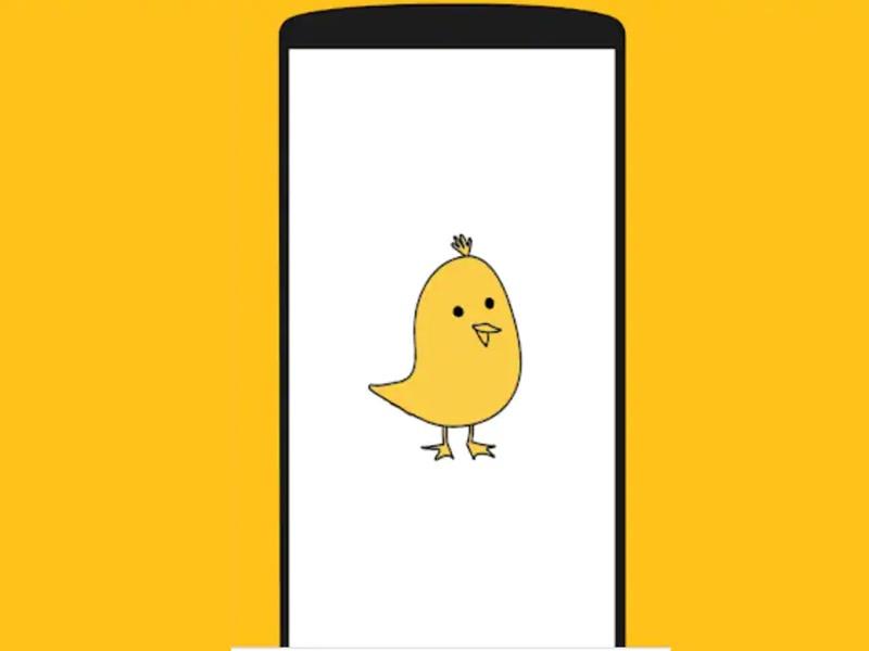 Twitter का भारतीय वर्जन है Koo ऐप, ऐसे करें डाउनलोड और इस्तेमाल, ये है पूरी जानकारी