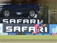 IPL 2021- PBKS Vs RR 2021: केएल राहुल का कैच छोड़ना बेन स्टोक्स को पड़ा भारी, गुस्साए फैंस कर रहे कोहली से तुलना