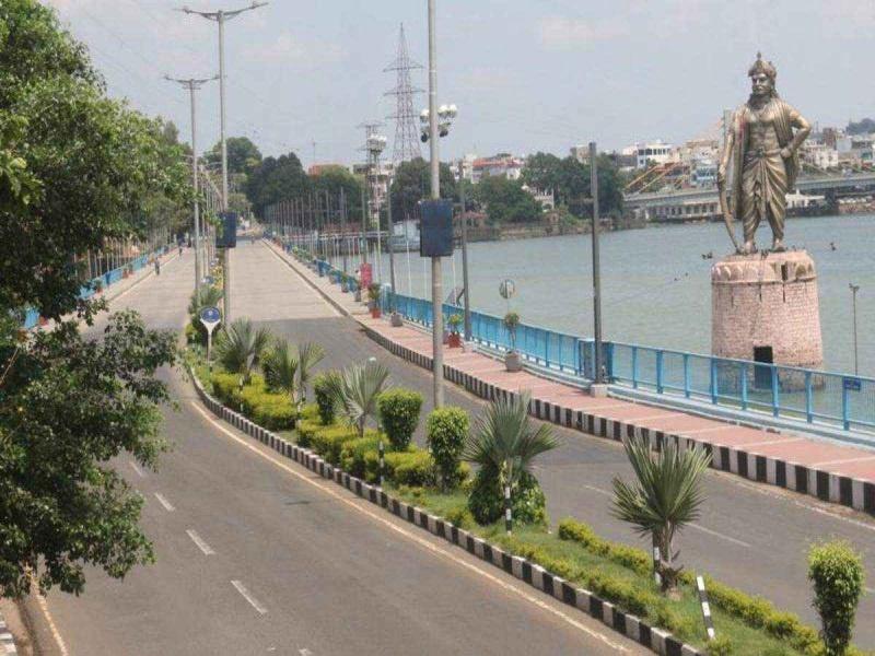 Today In Bhopal: शहर में 12 अप्रैल को ये हैं कुछ खास कार्यक्रम, पढ़कर बनाएं अपना प्लान