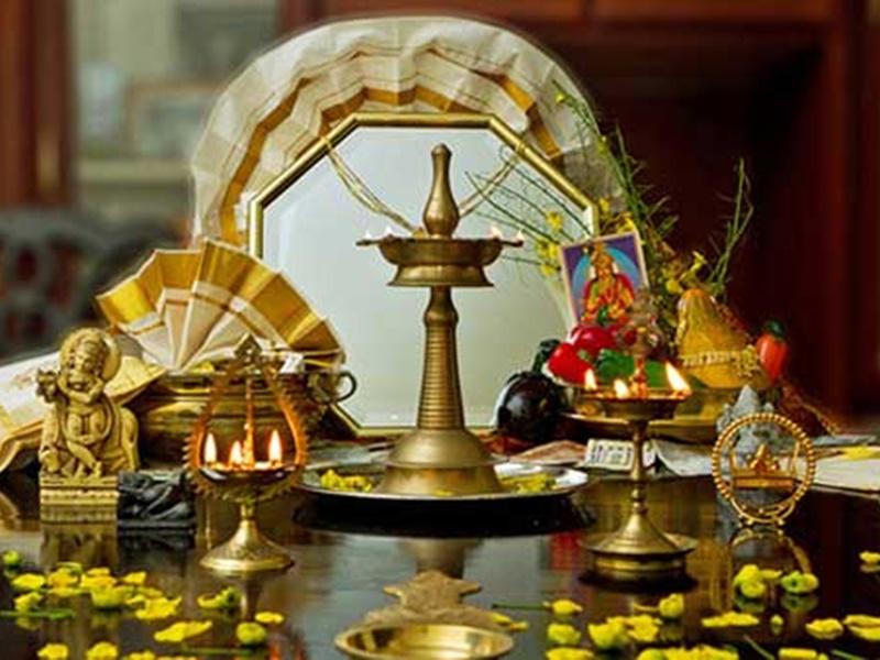 Happy Hindu New Year 2021: खास अंदाज में दीजिए हिंदू नववर्ष नव-संवत्सर 2078 की हार्दिक शुभकामनाएं