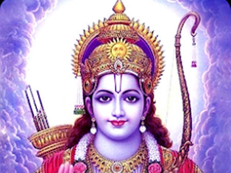 Chaitra Navratri 2021: चैत्र नवरात्रि में कीजिए रामरक्षा स्तोत्र का पाठ, होगा चमत्कारी लाभ