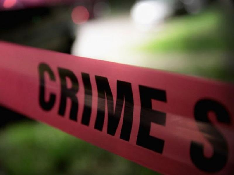 Bilaspur Crime News: अपनी तीसरी पत्नी के साथ फांसी पर झूला पति