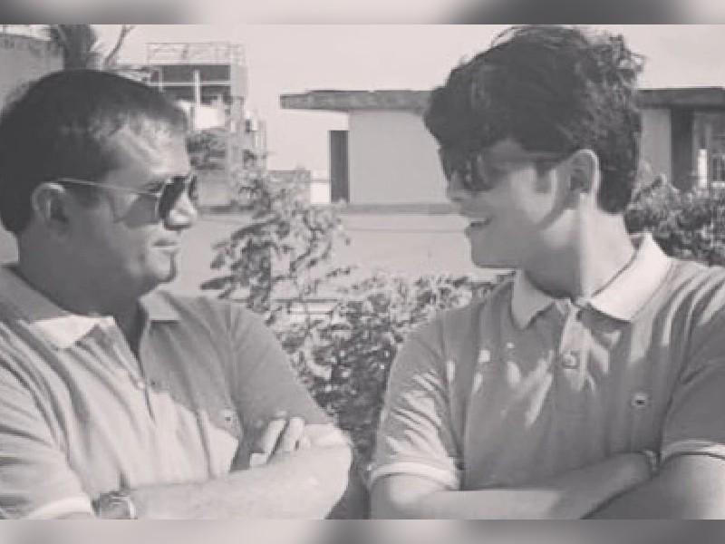 TMKC: कोरोना से 'तारक मेहता का उल्टा चश्मा' के पुराने टप्पू के पिता का निधन, 10 दिनों से वेंटिलेटर पर थे