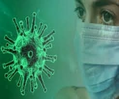 Jabalpur News : निश्शुल्क कोविड उपचार योजना में दवाओं व ऑक्सीजन को लेकर चुप्पी क्यों