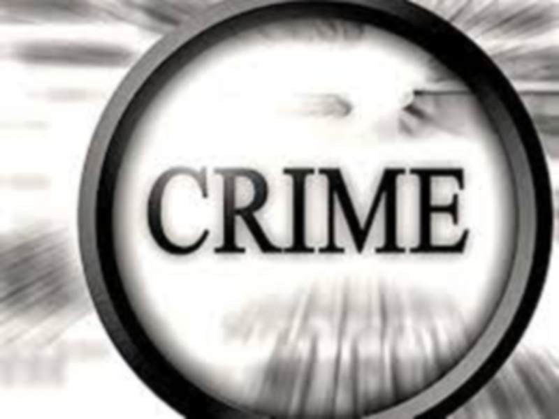 Crime News: नाबालिग से शादी करने मनचला करता रहा ड्रामा, पुलिस ने हवालात में बंद कर उतारी आशिकी