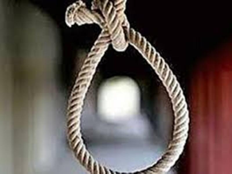 Gwalior Crime News: फंदे से उतारा तो लौट आई जान, घर वालों ने मृत समझकर बुलाई पुलिस