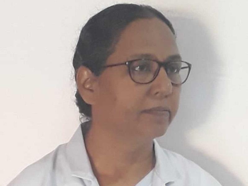 International Nurse Day 2021: डरे-सहमें मरीजों को हौसला देने से ठीक होगी बीमारी