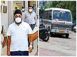 Fake Remedies in Jabalpur : सिटी अस्पताल में सीजीएचएस इलाज के बिलों पर लगे रोक