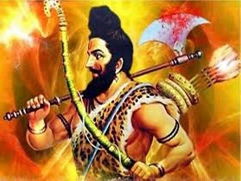 Parshuram Jayanti 2021: 14 मई को है परशुराम जयंती? जानें पूजा का शुभ मुहूर्त और धार्मिक महत्व