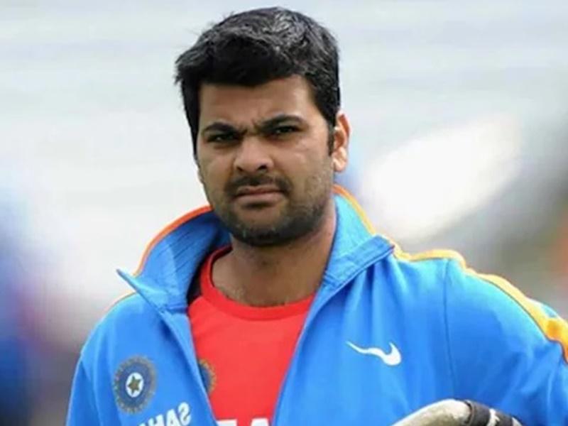 पूर्व क्रिकेटर और कमेंटेटर RP Singh के पिता का कोरोना से निधन