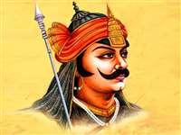 Maharana Pratap Jayanti 2021: महाराणा प्रताप को मेवाड़ के बदले आधा हिंदुस्तान देने को तैयार था अकबर, जानें उनके शौर्य के किस्से