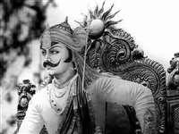 Happy Maharana Pratap Jayanti 2021: महाराणा प्रताप के 16 अनमोन विचार बना सकते हैं हर किसी जिंदगी