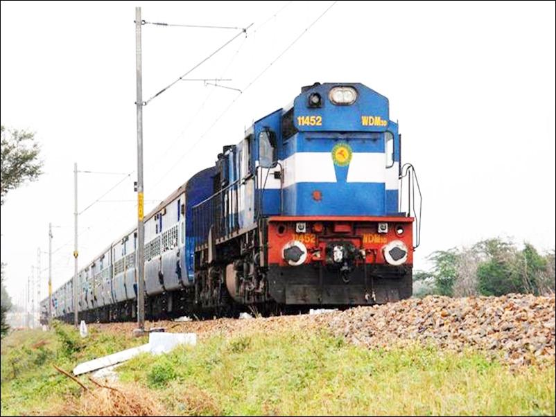 Indian Railways/IRCTC News: 13 जून से चलेंगी ये स्पेशल ट्रेनें, दिल्ली, उत्तरप्रदेश और बिहार के यात्री देखें पूरी List