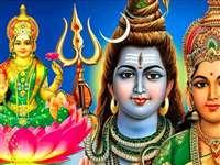 Rambha Teej Vrat 2021: आज है रंभा तीज, जानिए महत्व, शुभ मुहूर्त, व्रत विधि, पूजा विधि