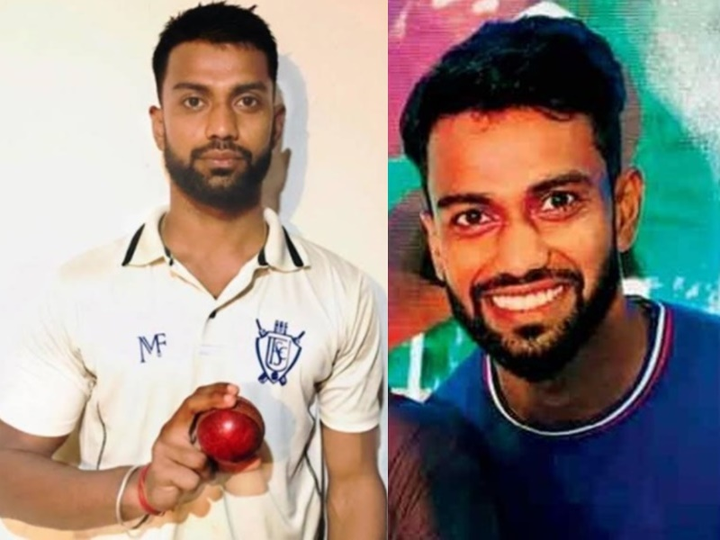 IPL में खेलने का मौका नहीं मिला तो मुंबई के इस क्रिकेटर ने दी जान