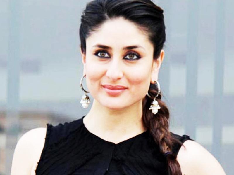 Kareena Kapoor फिर प्रेग्नेंट, दूसरे बच्चे की खबर पर रणधीर कपूर ने कही ये बात