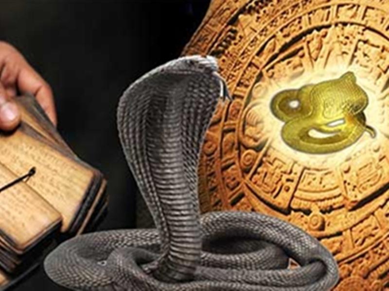 Kaal Sarp Dosh Upay: नागपंचमी के दिन किए गए ये चार उपाय कालसर्प दोष से दिलाते हैं मुक्ति