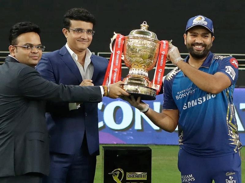 IPL 2021 Schedule: 19 सितंबर से शुरू होंगे आईपीएल मैच, पहला मुकाबला मुंबई इंडियंस बनाम चेन्नई सुपर किंग्स