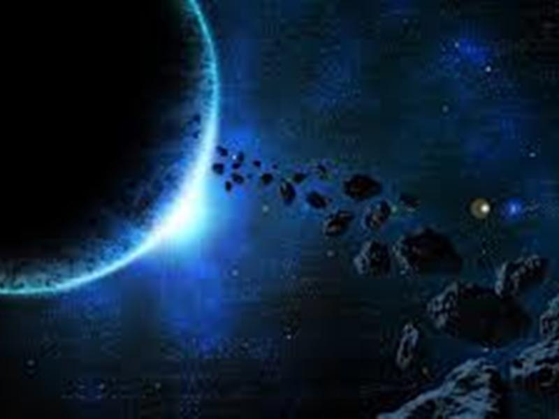 Asteroid Alert: धरती के करीब मिला अनोखा एस्टेरॉयड, जानिए कब आप भी देख पाएंगे