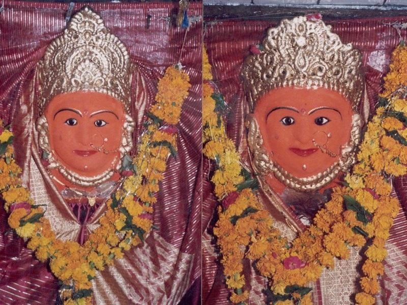 Maha Ashtami Puja in Ujjain: महाअष्टमी पर उज्जैन के 40 से अधिक देवी व भैरव मंदिरों में होगी नगर पूजा