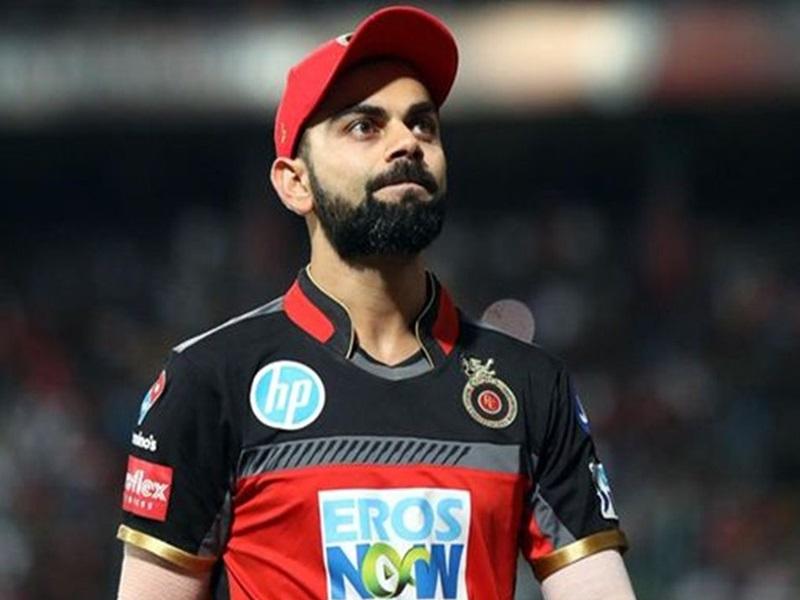 RCB Virat Kohli: बतौर आरसीबी कप्तान आखिरी मैच में हार के बाद विराट कोहली ने कही वफादारी की बात, पढ़िए पूरा बयान