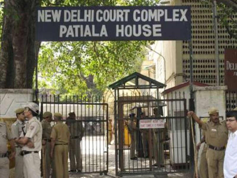 Nirbhaya case : निर्भया के दोषी अक्षय सिंह की याचिका पर सुप्रीम कोर्ट में 17 दिसंबर को सुनवाई