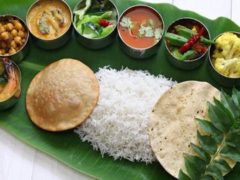 Happy Pongal 2020: पोंगल को बनाए ये लाजवाब और लजीज व्यंजन