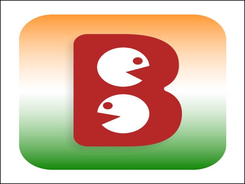 Bolo Indya App: 60000 रुपए प्रति माह कमाई का अवसर दे रहा ये ऐप, जानिए पूरी डीटेल
