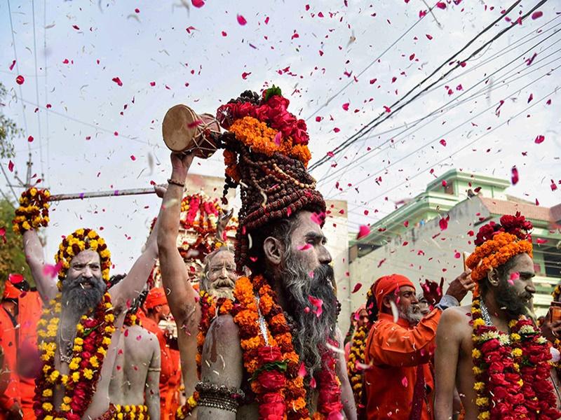 Kumbh Mela 2021: हजारों साल पुराना है कुंभ मेले का इतिहास, जानिए क्या कहते हैं स्कंद और पद्म पुराण