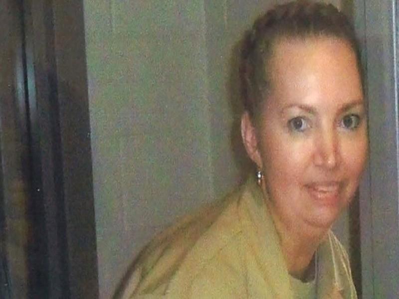 यहां पहली बार महिला को मौत की सजा, गर्भाशय काटकर जिस बच्ची को चुराया वह अब 16 साल की