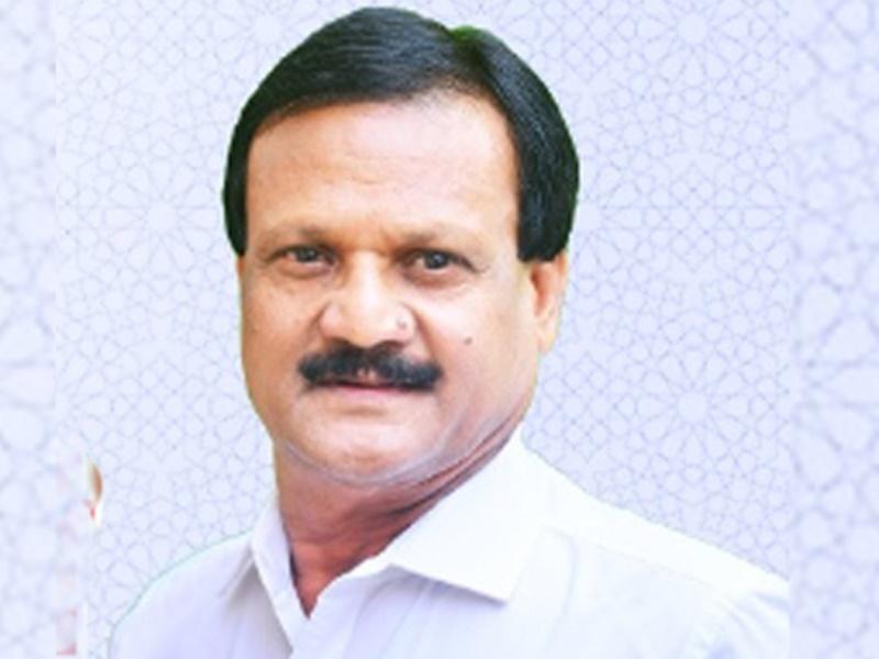 MP के पूर्व मंत्री सज्जन सिंह वर्मा ने की लड़कियों के विवाह की आयु पर अमर्यादित टिप्पणी