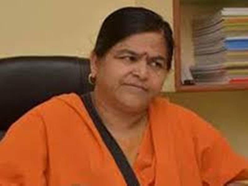 Indore News: पर्यटन मंत्री ठाकुर पर समर्थक के जब्त वाहन छुड़वाने के आरोप की जांच शुरू