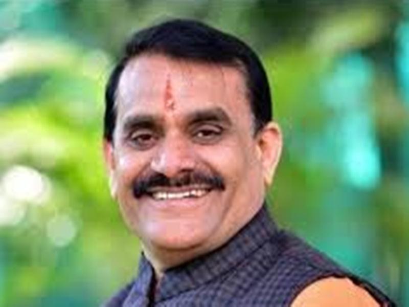 Madhya Pradesh BJP:  सिंधिया समर्थक मदन कुशवाह बने भाजपा के प्रदेश मंत्री, नई कार्यकारिणी में बढ़ाई पदाधिकारियों की संख्या