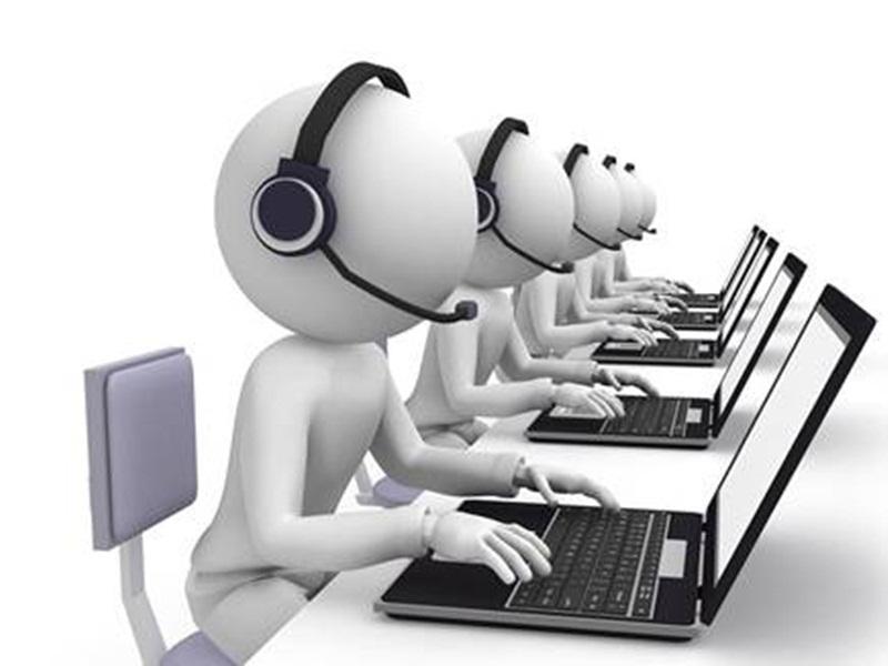 Covid Helpline Number: कोरोना से हो रहे परेशान तो इन नंबरों पर होगा समस्याओं का समाधान