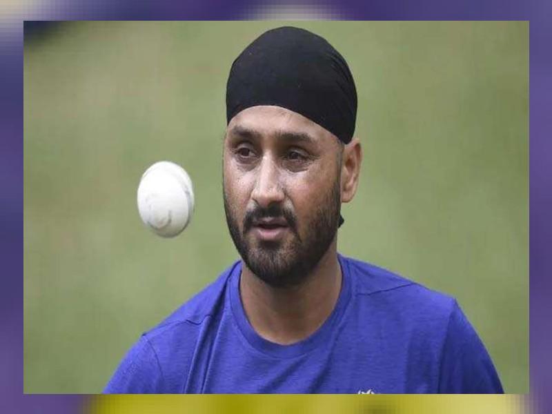 IPL 2021: हरभजन सिंह ने 699 दिनों बाद मैच खेला, कहा- लगा जैसे भारत के लिए डेब्यू मैच खेल रहा हूं