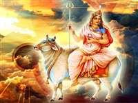 Navratri 2021 Day 1: नवरात्र के पहले दिन करें मां शैलपुत्री की पूजा, जानिए क्या है पूजा विधि, कैसे करें घटस्थापना
