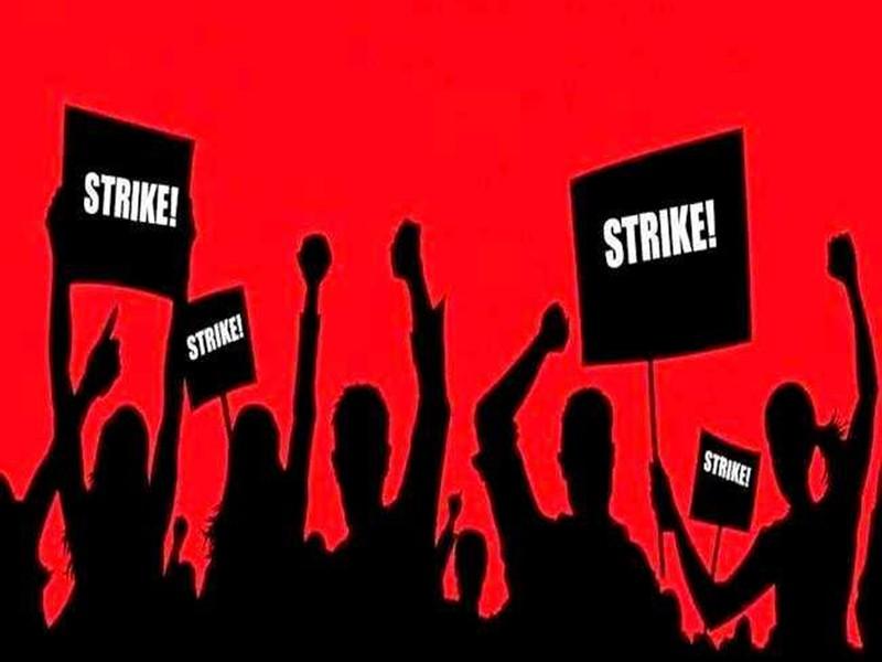 Jabalpur News: कर्मचारियों की हरिद्वार ड्यूटी पर मजदूर संघ नाराज, रेलवे बोर्ड तक भेजी शिकायत