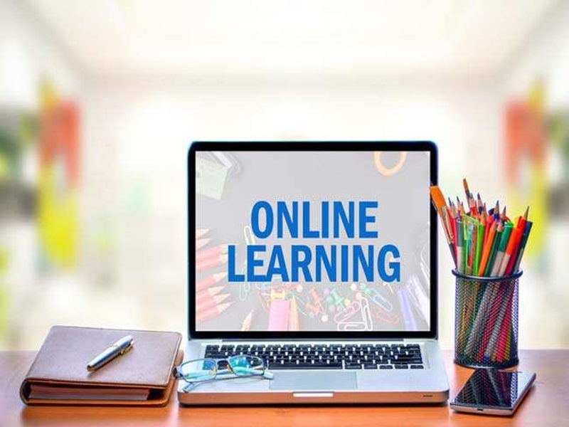 Jabalpur News: छात्रों ने वर्तमान समय में उपयोग होने वाली तकनीकों के बारे में जाना