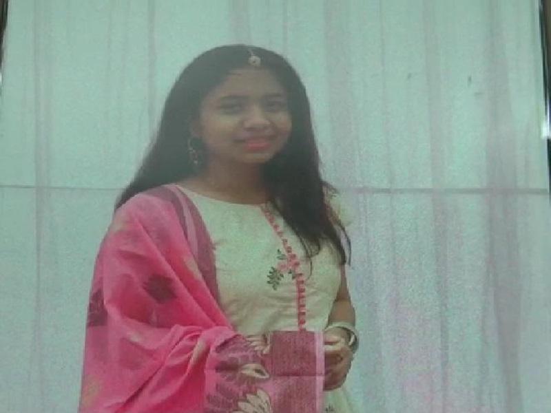 Crime News Indore: सेल्फी लेने में संतुलन बिगड़ा और ब्रिज से गिरी मेडिकल छात्रा, मौत