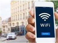 Wi-Fi Tips: क्या आप करते हैं पब्लिक वाई-फाई का इस्तेमाल, जानिए हैकर्स से बचने के टिप्स