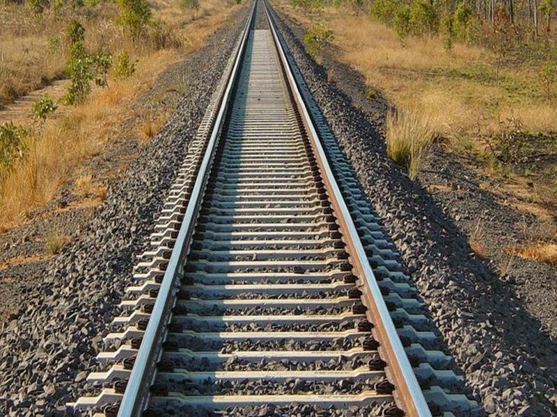 कल 12 घंटे के लिए बंद रहेगा उरगा-भैसमा रेलवे फाटक