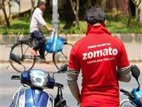 Zomato IPO: कल आएगा फूड कंपनी जोमोटो का आईपीओ, घर बैठे ऐसे कर सकते हैं निवेश
