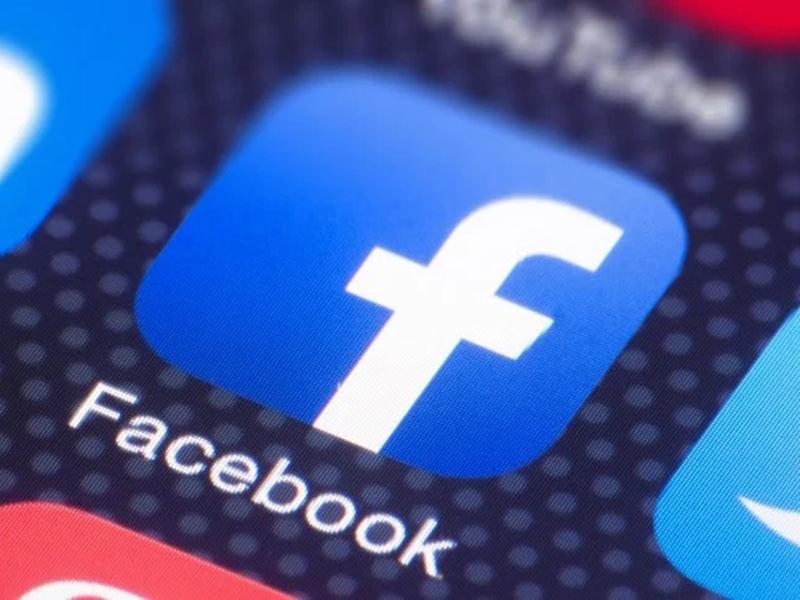 Facebook पर यूजर्स के डेटा मामले में लग सकता है 37 लाख करोड़ तक का जुर्माना, जानिये क्या है मामला