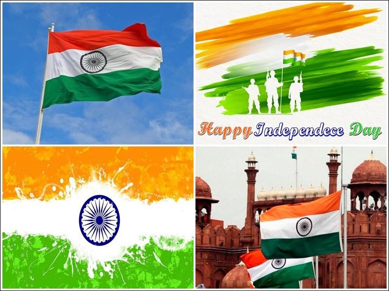 Independence Day 2020 : अभिजीत मुहूर्त में मिली थी आजादी, 15 अगस्त का दिन क्यों चुना गया जानिये इसके पीछे की कहानी