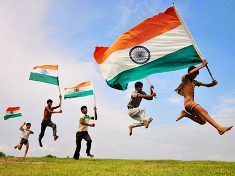 Happy Independence Day 2020: स्वतंत्रता दिवस का इतिहास और महत्व