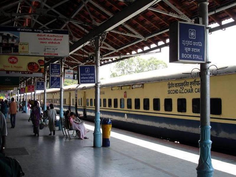Indian Railway : अब घर बैठे मिलेगा E-Pass, रेलवे कर्मचारियों के लिए नई सुविधा
