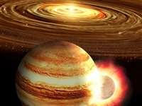 Rashi Parivartan: मार्गी हुआ गुरु ग्रह, बदल सकती है इन राशि वालों की किस्मत