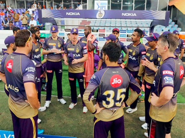 IPL 2020: KKR ने नीलामी में खरीदा था इस खिलाड़ी को, अब कोचिंग स्टाफ में आएगा नजर, जानिए पूरा मामला